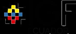 IGF ECUADOR